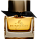 BURBERRY My BURBERRY Black Parfum Spray 50ml