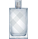 BURBERRY Brit Splash for Men Eau de Toilette Spray