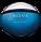 BVLGARI Pour Homme Atlantique Eau de Toilette Spray 100ml