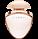 BVLGARI Rose Goldea Eau de Parfum Spray 25ml