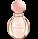 BVLGARI Rose Goldea Eau de Parfum Spray 50ml