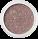 bareMinerals Glimmer - Eyecolour 0.57g Celestine