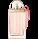 Chloe Love Story Eau Sensuelle Eau de Parfum Spray 75ml