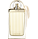 Chloe Love Story Eau de Parfum Spray 75ml