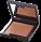 Daniel Sandler Instant Tan Wash-Off Face Powder 9g