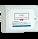 DHC Make Off Sheet - Facial Cleanser - Refill