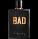 Diesel Bad Eau de Toilette Spray 125ml