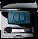DIOR Diorshow Mono Professional Eye Shadow 2g 391 - Now