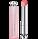 DIOR Addict Lip Sugar Scrub Exfoliating Lip Balm 3.5g 001