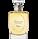 Dior Diorissimo Eau de Toilette Spray