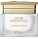 DIOR Prestige Le Grand Masque 50ml