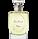 Dior Eau Fraiche Eau de Toilette Spray 100ml