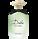 Dolce & Gabbana Dolce Floral Drops Eau de Toilette Spray 50ml