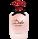Dolce & Gabbana Dolce Rosa Excelsa Eau de Parfum Spray 30ml