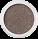 bareMinerals Glimmer - Eyecolour 0.57g Drama