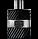 Dior Eau Sauvage Extreme Eau de Toilette Spray 50ml