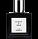 Eight & Bob Nuit de Megeve Eau de Parfum Spray 100ml
