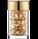 Elizabeth Arden Advanced Ceramide Capsules Daily Youth Restoring Serum 30 Capsules