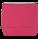 Emma Lomax Manicure Mania Pink Bag - Extra Large Back