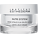 Institut Esthederm Nutri System Royal Jelly Vital Cream