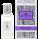 Etro Etra Etro Eau de Toilette Spray 50ml
