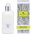 Etro Etra Etro Perfumed Body Milk 250ml