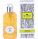 Etro Ambra Perfumed Shower Gel 250ml