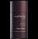 Calvin Klein Euphoria Men Deodorant Stick