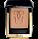 GUERLAIN Parure Gold Radiance Powder Foundation SPF15 - Refillable 10g 03 - Natural Beige