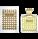 Houbigant Cologne Intense Eau de Parfum Spray 100ml with Box