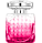 Jimmy Choo Blossom Eau de Parfum Spray 60ml
