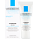 La Roche-Posay Hydreane Rich Moisturizing Cream for Sensitive Skin 40ml With Box