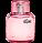 Lacoste L.12.12 Pour Elle Sparkling Eau de Toilette Spray 50ml