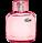 Lacoste Eau de Lacoste L.12.12 Pour Elle Sparkling Eau de Toilette Spray 90ml