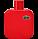 Lacoste Eau de Lacoste L.12.12 Rouge (Red) Eau de Toilette Spray 100ml