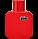 Lacoste Eau de Lacoste L.12.12 Rouge (Red) Eau de Toilette Spray 50ml