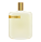 Amouage Library Collection Opus III Eau de Parfum