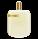 Amouage Library Collection Opus V Eau de Parfum