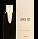 Lubin Upper Ten Eau de Parfum Spray 100ml