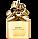 Marc Jacobs Daisy Shine Edition Eau de Toilette Spray 100ml