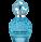 Marc Jacobs Daisy Dream Forever Eau de Parfum Spray 50ml