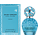 Marc Jacobs Daisy Dream Forever Eau de Parfum Spray 50ml with Box