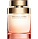 Michael Kors Wonderlust Eau de Parfum Spray 100ml