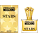 Moschino Stars Eau de Parfum Spray 100ml