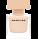 Narciso Rodriguez Narciso Eau de Parfum Spray Poudrée 30ml