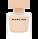 Narciso Rodriguez Narciso Eau de Parfum Spray Poudrée 50ml