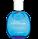 Clarins Eau Ressourcante Natural Spray 100ml