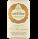 Nesti Dante 60th Anniversary Luxury Gold Soap 250g