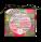 Nesti Dante Gli Officinali Fruit of the Strawberry Bush and Sage Soap 250g