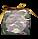 Nesti Dante Gli Officinali Ivy and Clove Soap 250g